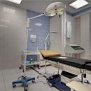 Андреевские больницы – НЕБОЛИТ в Королеве