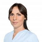 Бойко Екатерина Павловна, стоматолог (зубной врач) в Санкт-Петербурге - отзывы и запись на приём