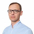 Анишко Денис Евгеньевич, стоматолог-ортопед в Санкт-Петербурге - отзывы и запись на приём