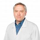 Федоров Алексей Борисович, онкогематолог (гематолог-онколог) в Москве - отзывы и запись на приём