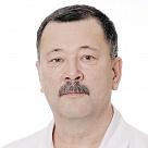 Пономарев Сергей Николаевич, стоматолог (терапевт) в Москве - отзывы и запись на приём