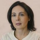 Молова Наталья Даниловна, педиатр в Москве - отзывы и запись на приём