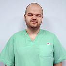 Яковлев Евгений Александрович, стоматолог-ортопед в Волгограде - отзывы и запись на приём