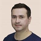 Белиогло Олег Петрович, ЛОР (оториноларинголог) в Санкт-Петербурге - отзывы и запись на приём