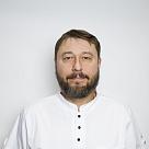 Дорошкевич Олег Станиславович, онколог-маммолог-хирург в Санкт-Петербурге - отзывы и запись на приём