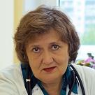 Пшеничная Ксения Ивановна, детский гематолог в Санкт-Петербурге - отзывы и запись на приём
