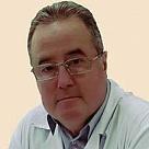 Кусакин Виктор Анатольевич, нарколог в Москве - отзывы и запись на приём