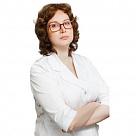 Ломоносова Елена Викторовна, нефролог в Санкт-Петербурге - отзывы и запись на приём