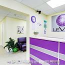 ЛеВита (LeVita), медицинская клиника