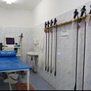 Поликлиническое отделение № 15 ГП № 104 (ранее ГП № 15)