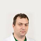 Лавров Андрей Викторович, детский ортопед в Воронеже - отзывы и запись на приём