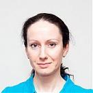 Немирова Надежда Викторовна, стоматолог (терапевт) в Санкт-Петербурге - отзывы и запись на приём