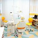 Klaris (Кларис), стоматологические клиники