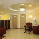 Премьер Дент, стоматологическая клиника