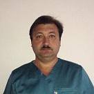 Богун Александр Павлович, стоматолог (зубной врач) в Санкт-Петербурге - отзывы и запись на приём