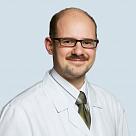 Елисеев Денис Эдуардович, уролог-гинеколог (урогинеколог) в Москве - отзывы и запись на приём