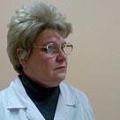 Русак Ирина Юрьевна, мануальный терапевт в Санкт-Петербурге - отзывы и запись на приём