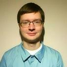 Василевский Сергей Викторович, стоматолог-ортопед в Санкт-Петербурге - отзывы и запись на приём