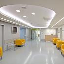 Клиника EMC на Щепкина