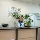 Стоматология Зуб.Ру на Садовой