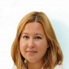 Соловьева Елена Германовна, стоматолог-ортопед в Санкт-Петербурге - отзывы и запись на приём