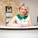 Центр медицинской косметологии «Зеленый остров»