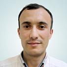 Далиев Баходир Бахтиерович, ЛОР (оториноларинголог) в Санкт-Петербурге - отзывы и запись на приём