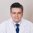 Кирсанов Андрей Адольфович, репродуктолог (гинеколог-репродуктолог) в Санкт-Петербурге - отзывы и запись на приём