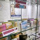 Многопрофильный медицинский центр доктора Назимовой