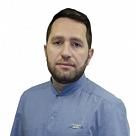 Курочкин Александр Валерьевич, рефлексотерапевт в Санкт-Петербурге - отзывы и запись на приём