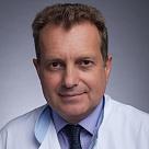 Каган Олег Феликсович, онкоуролог (уролог-онколог) в Санкт-Петербурге - отзывы и запись на приём