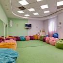 Центр традиционного акушерства, сеть клиник