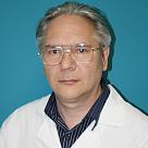 Абдуллин Тимур Рафгатович, педиатр в Казани - отзывы и запись на приём