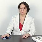 Бородина Любовь Георгиевна, детский психиатр в Москве - отзывы и запись на приём