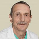 Разумейко Александр Владимирович, сосудистый хирург (ангиохирург) в Санкт-Петербурге - отзывы и запись на приём