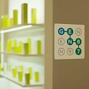 GEN87, сеть клиник инновационной косметологии