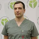 Калемберг Андрей Анатольевич, кардиоревматолог в Москве - отзывы и запись на приём