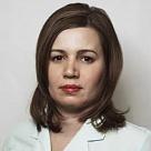 Андреева Елена Эркиновна, невролог (невропатолог) в Москве - отзывы и запись на приём