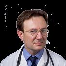 Одинцов Евгений Евгеньевич, терапевт в Москве - отзывы и запись на приём