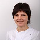 Озерова Елена Дмитриевна, стоматолог-хирург в Санкт-Петербурге - отзывы и запись на приём