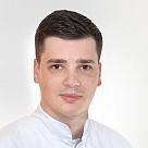 Кудлак Олег Викторович, проктолог (колопроктолог) в Санкт-Петербурге - отзывы и запись на приём