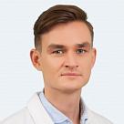 Ардашов Павел Сергеевич, хирург-проктолог в Санкт-Петербурге - отзывы и запись на приём
