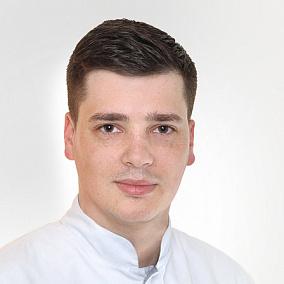 Кудлак Олег Викторович, венеролог, врач-косметолог, дерматовенеролог, дерматолог, проктолог, хирург, косметолог, Взрослый - отзывы