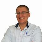 Лебедев Дмитрий Валерьевич, стоматолог-хирург в Санкт-Петербурге - отзывы и запись на приём