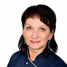 Артамошина Ольга Юрьевна, стоматолог (терапевт) в Санкт-Петербурге - отзывы и запись на приём