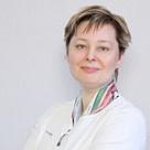 Зорина Мирослава Владимировна, детский невролог (невропатолог) в Москве - отзывы и запись на приём