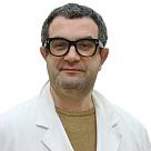Живов Алексей Викторович, онкоуролог (уролог-онколог) в Санкт-Петербурге - отзывы и запись на приём