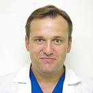 Рыжов Алексей Николаевич, гнойный хирург в Санкт-Петербурге - отзывы и запись на приём