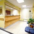 свежий ремонт и современное оборудование как преимущество новых клиник