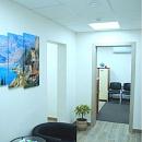 Семейная клиника Ридере (Ridere)